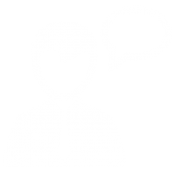 icon-advies-vandaag-icon-fiscaal-juridisch