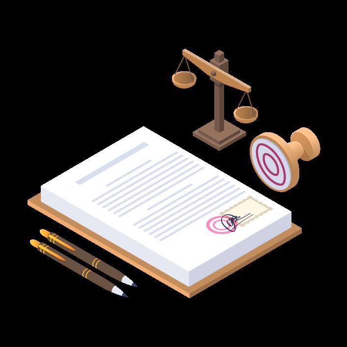 juridisch-advies-vandaag