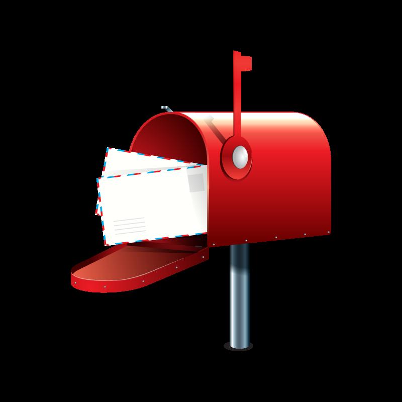 zakelijk-postadres-post-kantoor